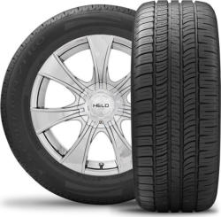 Pirelli Scorpion Zero 255/55 R19 111V