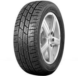 Pirelli Scorpion Zero 255/60 R18 112V