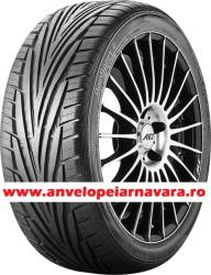Uniroyal RainSport 2 195/45 R14 77V