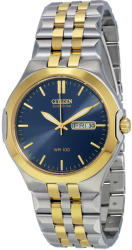 Citizen BM8404