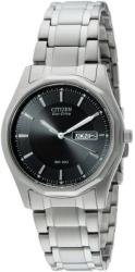 Citizen BM8430