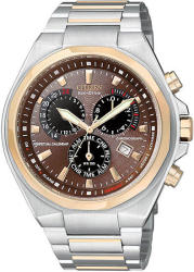 Citizen BL5416