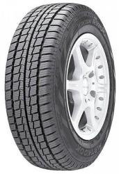 Hankook Winter RW06 205/60 R16 100T