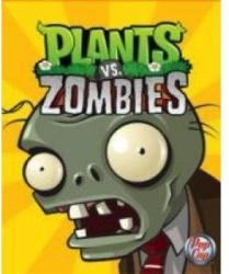 Pop Cam Plants vs. Zombies (PC)