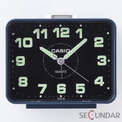 Casio TQ-218