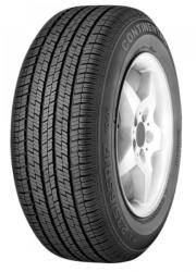Continental Conti4x4Contact 205/80 R16 110S