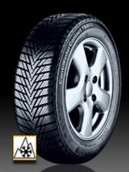 Continental ContiWinterContact TS800 185/70 R14 88T