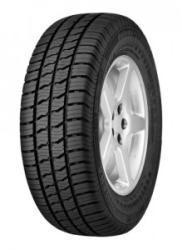 Continental Vanco-2 205/75 R16 110R