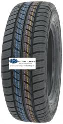 Continental VancoWinter 2 185/55 R15 90T