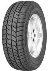 Continental VancoWinter 2 215/60 R17 104H