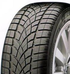 Dunlop SP Winter Sport 3D 235/50 R19 103H