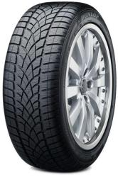 Dunlop SP Winter Sport 3D 255/60 R17 106H