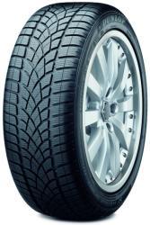Dunlop SP Winter Sport 3D 235/40 R18 95W