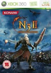 Microsoft Ninety-Nine Nights II (Xbox 360)