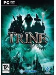 Ascaron Trine (PC)