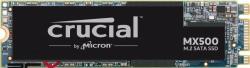 Crucial MX500 1TB M.2 SATA3 CT1000MX500SSD4