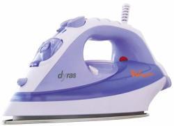 Dyras ESI-2400AC Whaleo