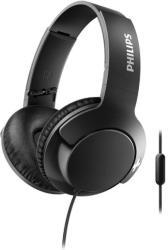 Philips SHL3175