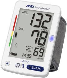 A&D Medical UB-543