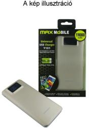 Max Mobile Y101 11000mA