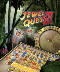 Mumbo Jumbo Jewel Quest 3. (PC)