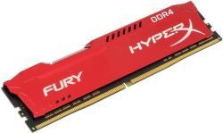 Kingston HyperX Fury 8GB DDR4 3200MHz HX432C18FR2/8