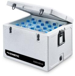 Dometic Cool-Ice WCI33