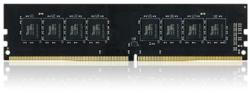 Team Group Elite 8GB DDR4 2666MHz TED48G2666C1901