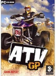 THQ ATV GP (PC)