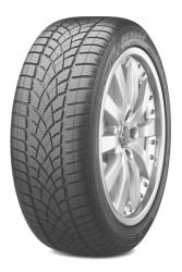Dunlop SP Winter Sport 3D 255/40 R19 100V