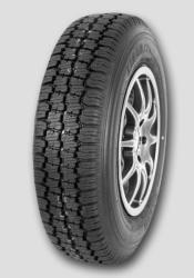 Dunlop SP Winter Sport M2 255/65 R16 109H