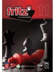 Excalibur Fritz Chess 11 (PC)