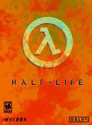 Electronic Arts Half-Life (PC)
