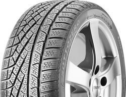 Pirelli Winter SottoZero 235/55 R17 99H