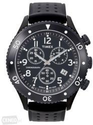 Timex T2M708