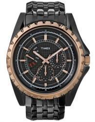 Timex T2N112