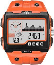 Timex T49761