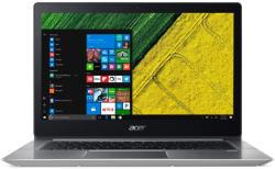 Acer Swift 3 SF315-41G-R62E NX.GV8EX.004