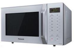 Panasonic NN-K36HMMEPG