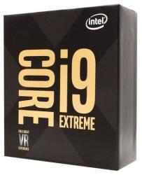 Intel Core i9-7980XE 18-Core 2.6GHz LGA2066