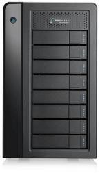 Promise Technology Pegasus3 F40P3R800000011