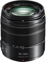 Panasonic H-FS14140 Lumix G Vario 14-140mm f/3.5-5.6 ASPH POWER O I S