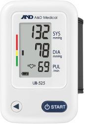 A&D Medical UB-525