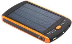 DOCA Solar 23000mAh Power Bank (DS23000)