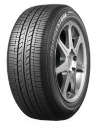 Bridgestone B250 225/70 R16 102H