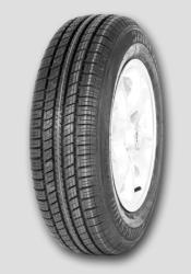 Bridgestone B330 195/70 R14C 91T