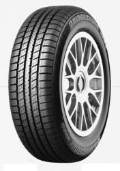 Bridgestone B330 Evo 195/65 R14 89T