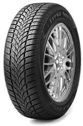 Maxxis MA-PW 135/70 R15 70T