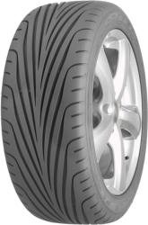 Goodyear Eagle F1 GS-D3 235/60 R18 107W