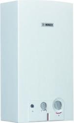 Bosch Therm 4000 O WR 11-2 B (7701331593)